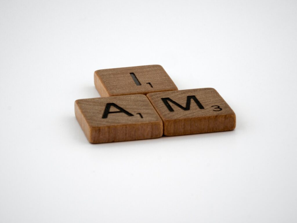brown wooden letter t-letter